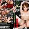 DDT-365 Fisting and deepthroat molested girl Yui Misaki.