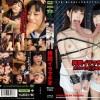 NTJ-005 Double deep vomit torture. Serizawa Tsumugi & Koshi An.