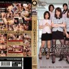 OPUD-148 Office scat orgy. Forced lesbian scat and scat fuck. Cast: Yuuki Aoi, Manabe Sachika, Sakamoto Risa, Momijino Hana, Asakura Yume, Takikawa Reimi, Yasuda Miho. (HD 720p)