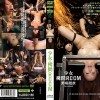 NTJ-006 Torture room for Yui Misaki.