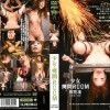 NTJ-002 Girl Torture deep throat vomit ROOM Tree Flower Lin.