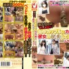 VSPD-044 Amateur heaps shit! Girls defecation on camera!