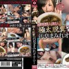 OPUD-145 Girls masturbated and defecated. Four hours Full HD scat movies!