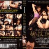 DDT-185 Instruction masturbation pussy and squirting orgasm.