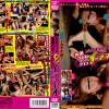 SVDVD-018 Forced deep throating puking girls.
