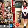 OPUD-185 Schoolgirl Kasumi torture bondage and first time defecation.