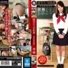 OPUD-185 Schoolgirl Kasumi torture bondage and first time defecation.
