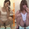 BFBB-01 Japanese girls force pooping and peeing on squatting. (HD 1080p)