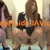 BFBB-02 Girls forced peeing and pooping on cam. (HD 1080p)