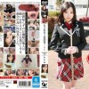 GCD-739 Schoolgirl pooping defecation vomit blowjob.