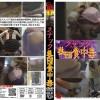 F83-01 Girls party blocked toilet diarrhea. (HD 720p)