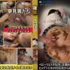 VRNET-030 Exclusive incest scatology with sleeping daughter Saori. (HD 1080p)