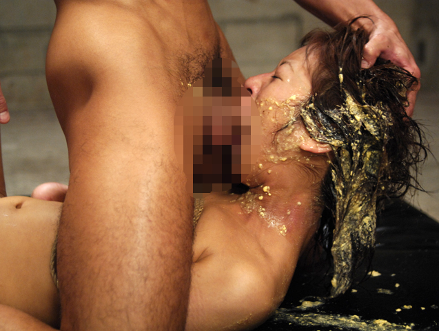 Mature men jerking off shoot cum