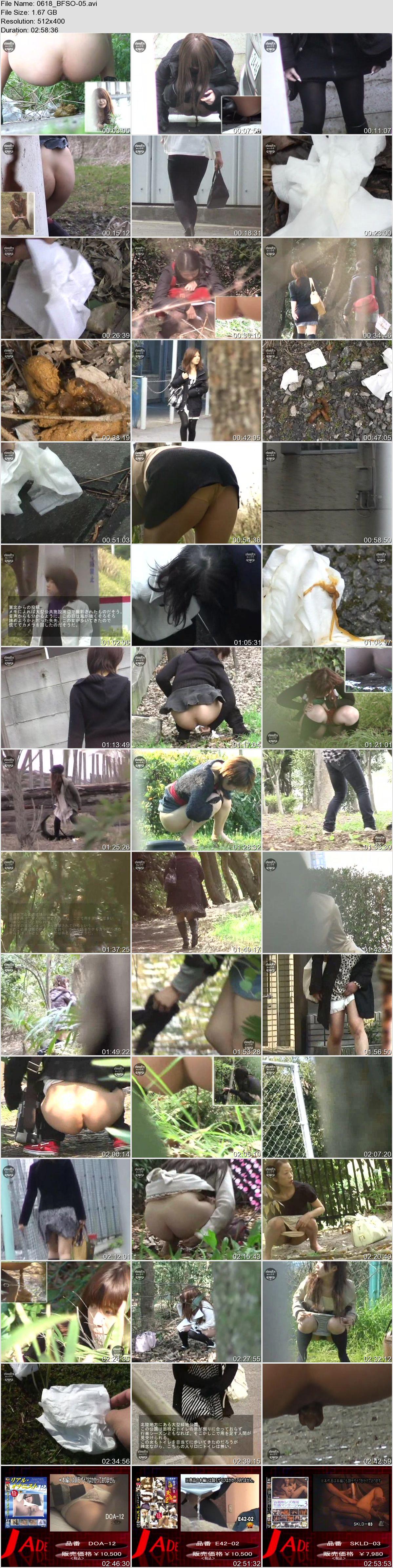 outdoor asian poop jpg 1200x900