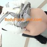 BFFF-39 Spy4Cams in toilet filmed pooping girls. (HD 1080p)