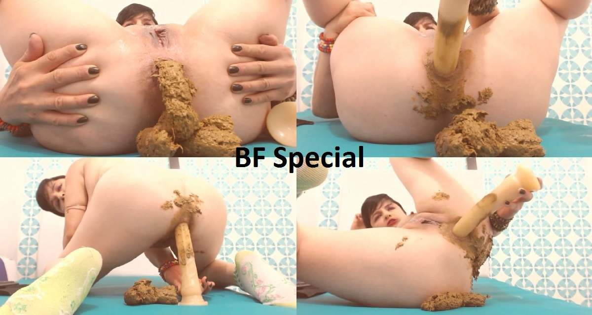 0185_BFSpec-185_cov