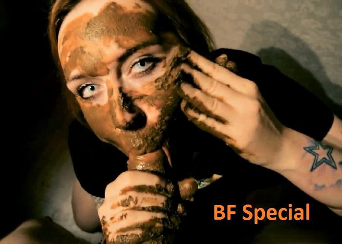 0219_BFSpec-219_cov