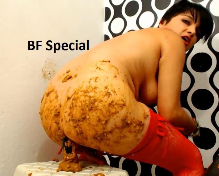 0232_BFSpec-232_cov