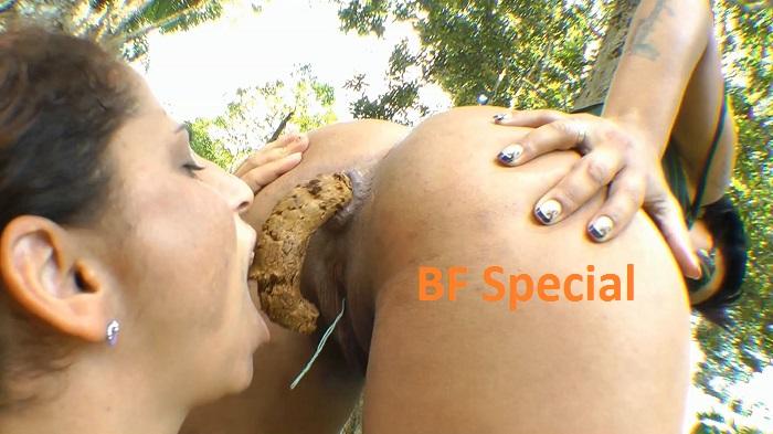 0243_BFSpec-243_cov