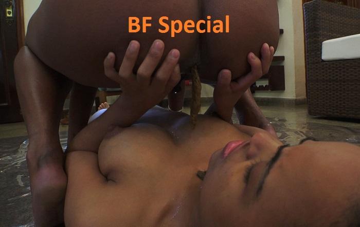 0265_BFSpec-265_cov