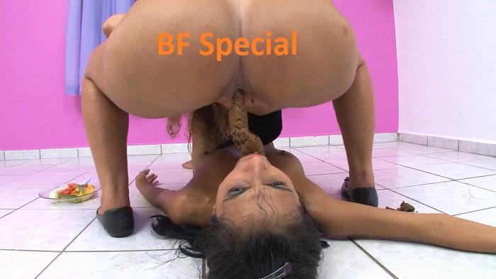 0266_BFSpec-266_cov