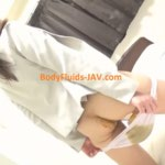 BFJG-33 Panty pooping after enema. (HD 1080p)