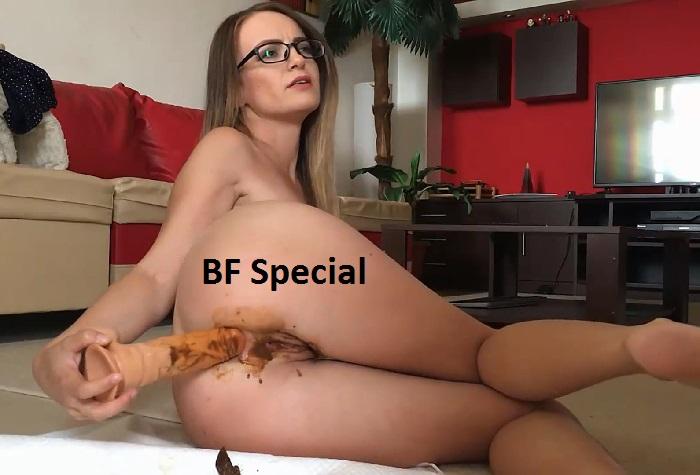 0317_BFSpec-317_cov