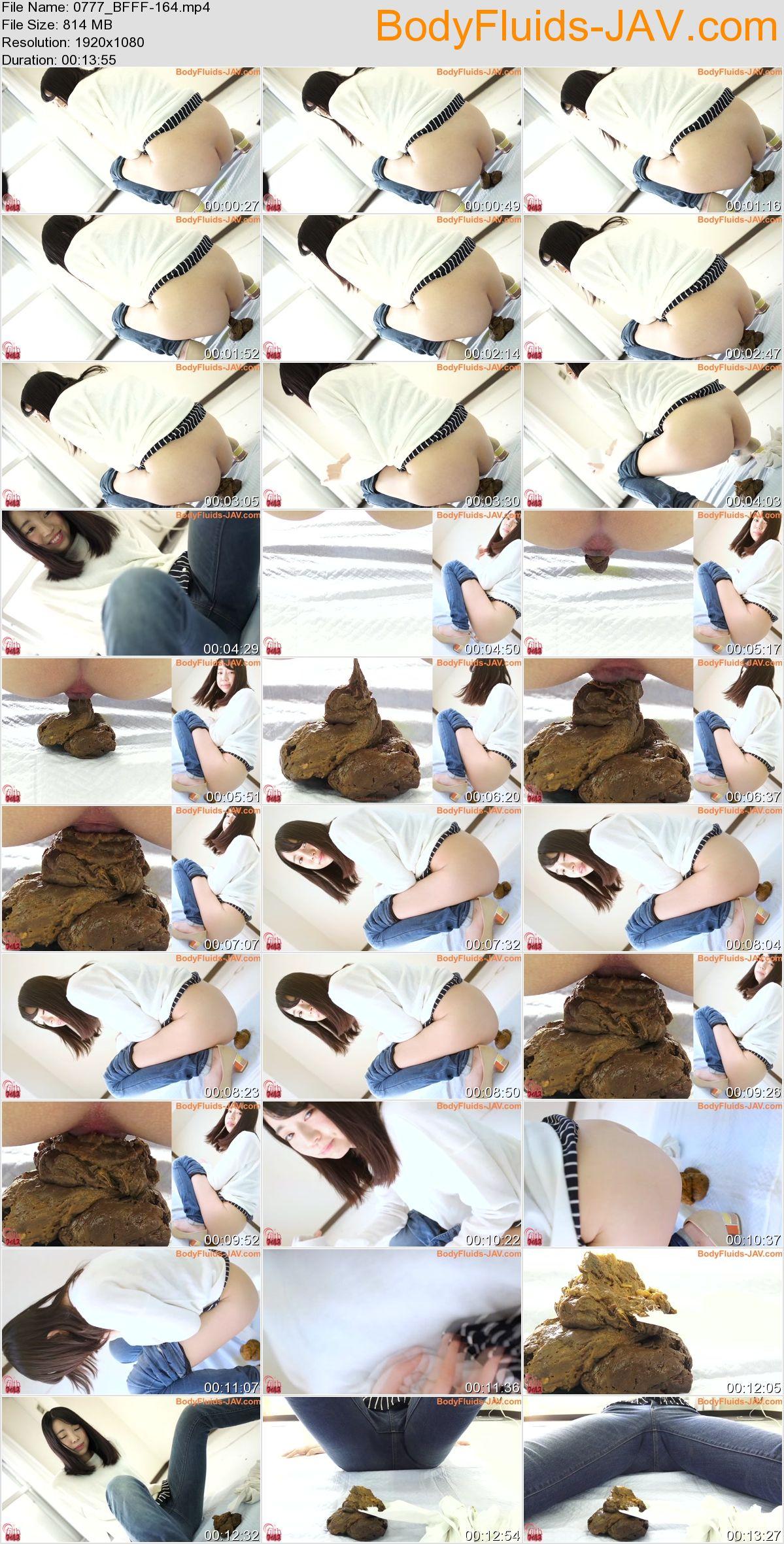 【MORE】本田翼(ばっさー)part41【ラジハ】 YouTube動画>61本 ->画像>195枚