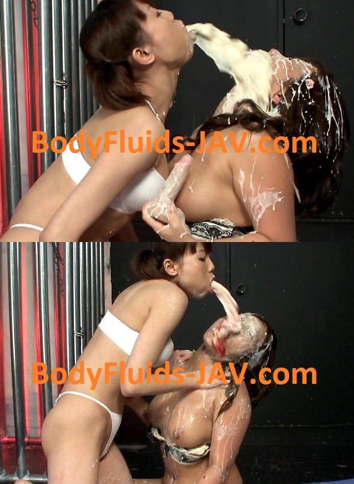 Women getting fucked rough gifs